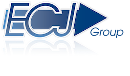 ECJ Group, LLC